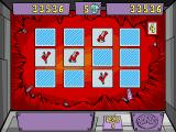Pajama Sam's Lost & Found Windows Bonus Game - Pick a Card - match the cards