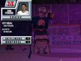 Actua Ice Hockey 2 Windows Always hard to let the advantage slip by.