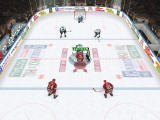 Actua Ice Hockey 2 Windows Arcade overview