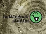 Supreme Ruler 2010 Windows Battlegoat Studios company logo