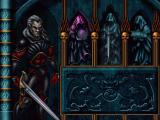 Blood Omen: Legacy of Kain Windows the different spells