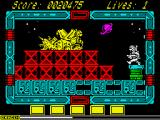 NorthStar ZX Spectrum Blocks to negotiate