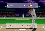 Frank Thomas Big Hurt Baseball Genesis Wait for the pitch