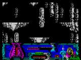 Satan ZX Spectrum This Dinamic hero is a dynamic hero