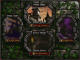 Heroes of Might and Magic II: The Price of Loyalty Windows There are four new campagins.