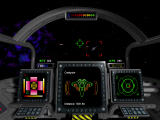 Wing Commander: Privateer - Gemini Gold Windows Who's that guy?