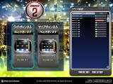 DJMAX Windows Picking key type and server.