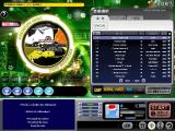 DJMAX Windows Picking a song on Freeplay (Single Player).