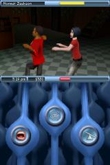 The Sims 2 Nintendo DS A conversation with Honest Jackson