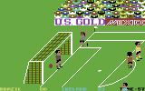 World Cup Carnival Commodore 64 Perhaps leaving soon is for the better...