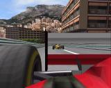 Grand Prix 3 Windows Chasing in Monaco