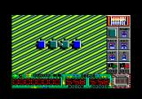 Booly Amstrad CPC The first level