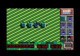 Booly Amstrad CPC Completed it
