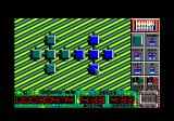 Booly Amstrad CPC One more click will do it