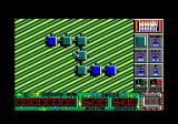 Booly Amstrad CPC Sorting anything on here often involves going through the whole line