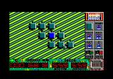 Booly Amstrad CPC Another level