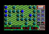 Booly Amstrad CPC By level 50, things are complicated