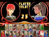 Street Fighter EX 2 Plus PlayStation Choose your favorite Street Fighter and go battle!