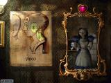 American McGee's Alice Windows options