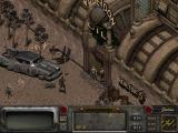 Fallout 2 Windows Reactor 5