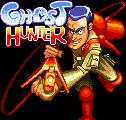 Ghost Hunter ExEn Game splashscreen