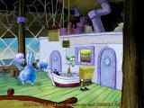 SpongeBob SquarePants: The Movie Windows What now? Mr.Crabs is frozen, don't expect any help from Squidward
