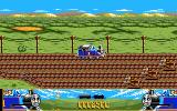 Thomas the Tank Engine & Friends DOS Beware of the dead ends