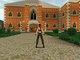 Tomb Raider II Starring Lara Croft Windows Lara's Mansion