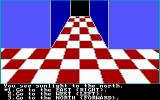 Troll's Tale PC Booter Which way to go here? (PCjr)