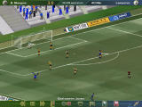 Soccer Manager Windows In-game: Junes scores - give the man a raise!