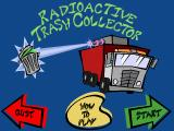 "Spy Fox: ""Operation Ozone"" Windows By pressing the Fun button on your watch, you can play the Radioactive Trash Collector Game."