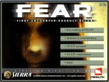 F.E.A.R.: First Encounter Assault Recon (Director's Edition) Windows Bonus Content