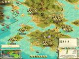 Sid Meier's Civilization III: Conquests Windows The Rise of Rome scenario