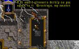 Ultima VII: Forge of Virtue DOS Yeah Baby!! I got the power now!