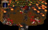 Ultima VII: Forge of Virtue DOS It's payback time bitch!