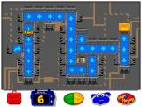Let's Explore The Airport Windows Lost Luggage puzzle game