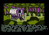 Ultima IV: Quest of the Avatar Atari 8-bit Intro Sequence
