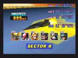 F-Zero X Nintendo 64 Success is mine at last!
