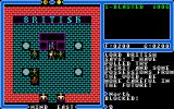 Ultima IV: Quest of the Avatar Atari ST Resurrected by Lord British
