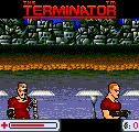 The Terminator ExEn The game has 5 different types of environments, all mixable providing a good variety.