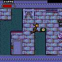 Tomb Raider: Elixir of Life ExEn Get the medikit and open the final door to reach next level.