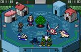 Digimon Adventure 02: D1 Tamers WonderSwan Color Main square