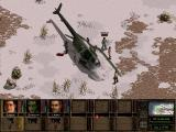 Jagged Alliance 2: Unfinished Business Windows Forced landing...