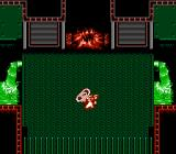 Gremlins 2: The New Batch NES At the end of level 2, Gizmo wins the paper clip!