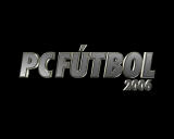 PC Fútbol 2006 Windows Intro video