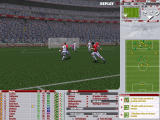 PC Fútbol 2006 Windows GOAL!