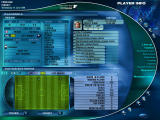Euro League Football Windows Player information