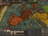 Imperial Glory Windows Conquering Europe