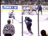 NHL Championship 2000 Windows As expected, the intro features real NHL footage