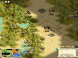 Sid Meier's Civilization III: Conquests Windows Many cities have been destroyed...